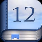 12-Steps Matrix